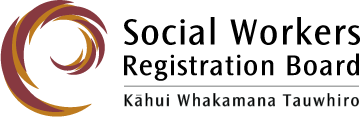 Social Workers Registration Board