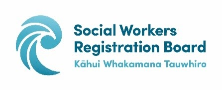 SWRB & ANZASW – the differences Social Workers Registration Board