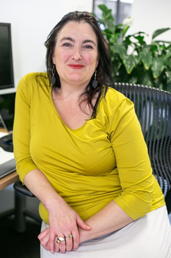 Onboard newsletter – October 2020 Social Workers Registration Board