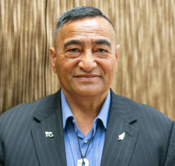 Te Poari SWRB <br /> SWRB Board Social Workers Registration Board