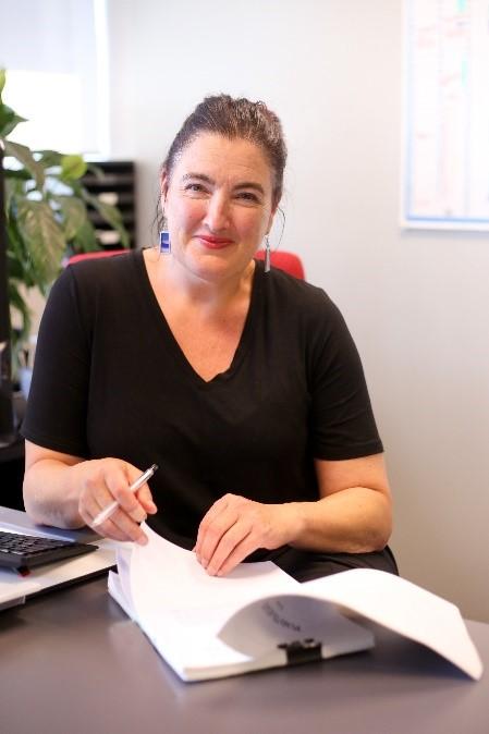 Onboard newsletter – August 2021 Social Workers Registration Board